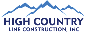 High-Country-Line-Construction-Inc-01-2-300x112